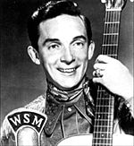 150px ray price wsm publicity portait