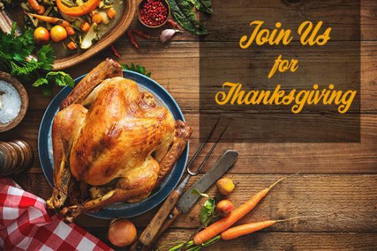 Join us turkey 600x400 600x400 c default