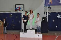 podium-angie-1.jpg