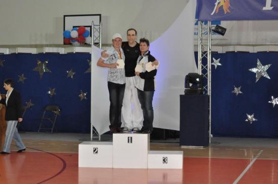 podium-classic-julien-1.jpg